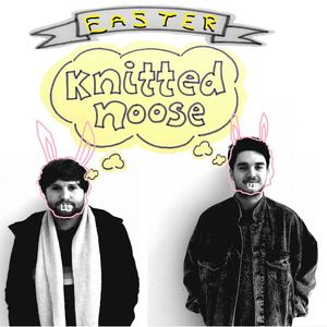 Knitted Noose Episode Thirty Eight - Easter Special