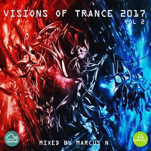 Visions Of Trance 2017 Volume 2