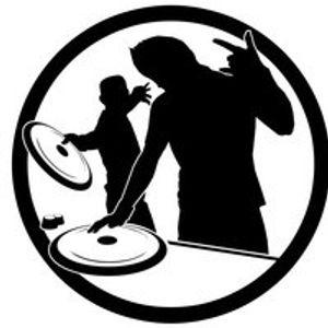Alvaro vs Dimitri Vegas, Moguai & Like Mike - Rock Mammoth DJKlaudio Mashup