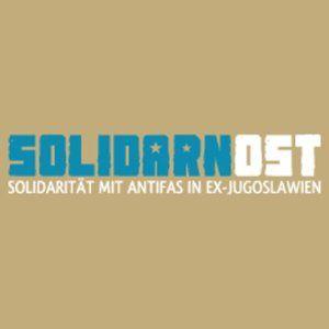 RadioSolidarnOST » Emisija #29
