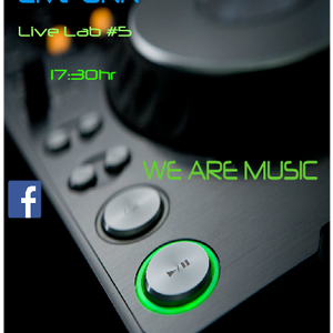 Live Lab #5