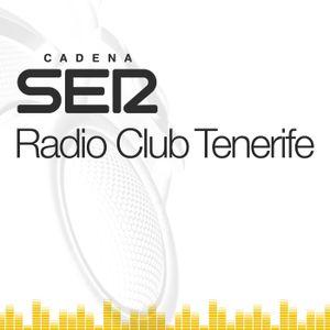 Radio Club Deportivo (19/12/2016) Tertulia