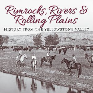 Local History as a Tool of Economic Development