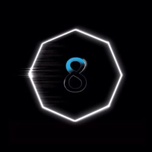 Deep Space Podcast Da Lex dj