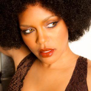 "DJ DIME Presents: ""La bande de salon"" (The lounge tape)"