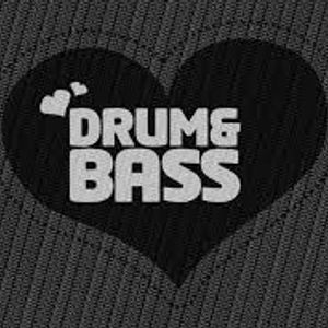 Bass And Drums 5