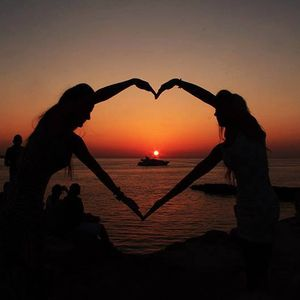 Cafe Mambo Sunset Mix Vol. 5