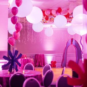 Wedding at the Marco Beach Ocean Resort in Marco Island, Florida