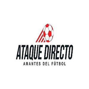 Ataque Directo 28-01-19