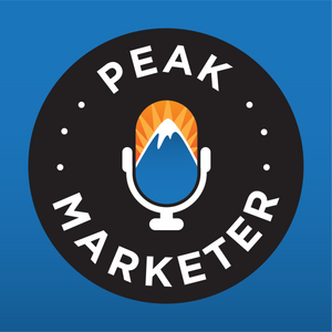 131: Fusing Mindfulness & Marketing with Racheal Cook