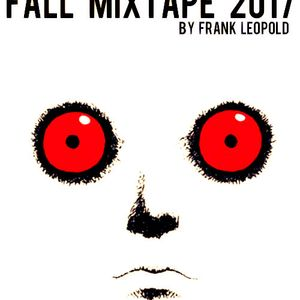 Fall Mixtape 2017