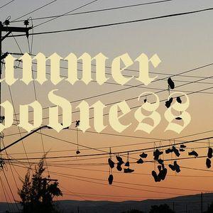 #SummerHoodness