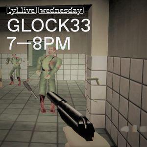 Glock33 (06.12.17)