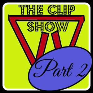 STCPod…A Look Back - Part 2