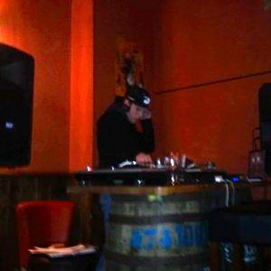 Break Da Neck #1 - The Mother Funker dj set