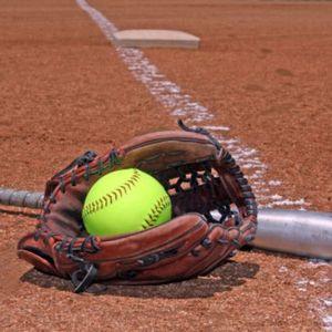 Softball - 3A Regional - Sterling (18) vs Eaton (3) - 10-17-15