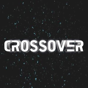 Jimmy van Booken - Crossover - closing DJ contest