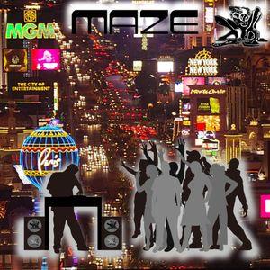 DJ Maze - 08-21-10-C