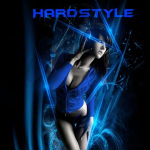 Elle Spiral - Goin' Hardstyle Ra Ta Ta