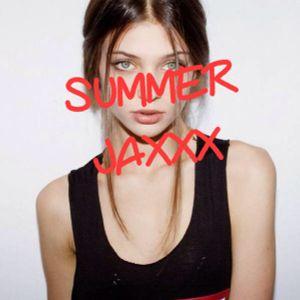 SUMMER JAXXX