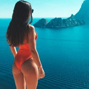 Summer Music Mix 2018 - Kygo, Coldplay, The Chainsmokers, Sia Style - Chill Out