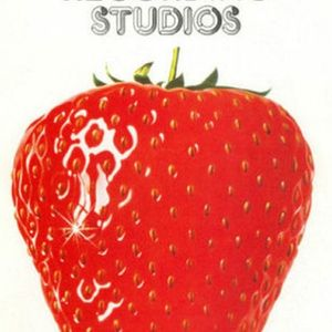 Strawberry Studios Stockport