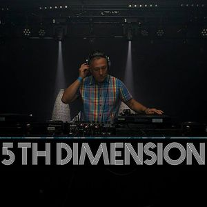 5th Dimension - Nov 2017 - Mark A