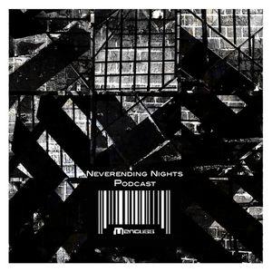 Neverending Nights - Marrel Guest Mix (16.09.2012)