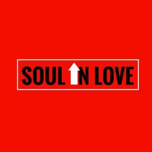 SOUL iN LOVE