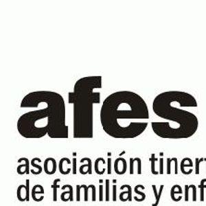 Proyecto Econsumo-Ecogestión (Podcast 004) con AFES