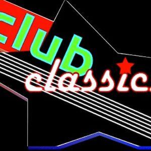DJDODIT MIXING CLUB CLASSICS - 02