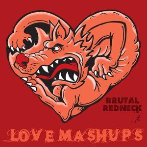 LOVE MASHUPS
