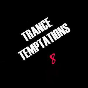 Trance Temptations 8