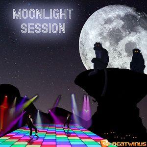 Moonlight Session (BEAT WIN US Radio mix) June 2012