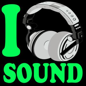 I Love sound Radio show (14-04-2015)