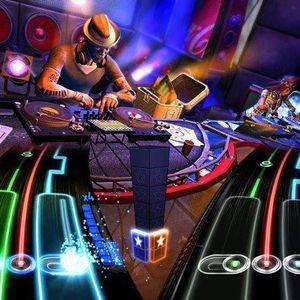 DJ Srameik - Mixmania (Season I)