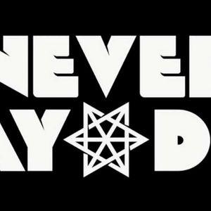 Crucifex - Never Say Die Reborn