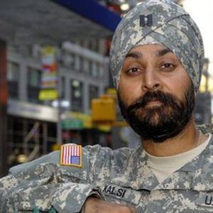 ACE6.USMC Badass Radio.2014-01-24