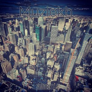 Muziekh 01