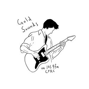 Gold Sounds Ep. 14 [Dec. 20 2016]