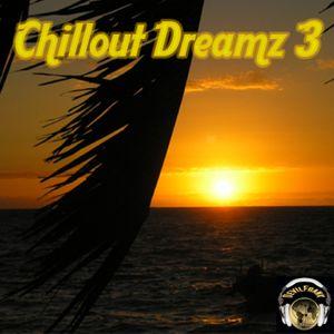 DevilFrank - Chillout Dreamz 3 Remastered