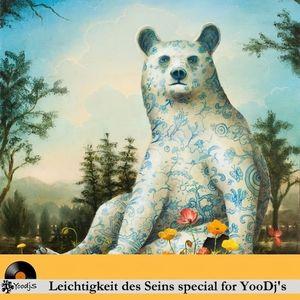 Leichtigkeit des Seins  special for YooDj's