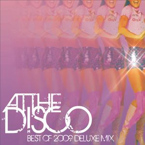 At The DISCO Best Of 2009 Deluxe Mix