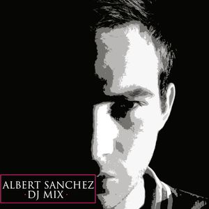 Albert Sanchez DJ mix
