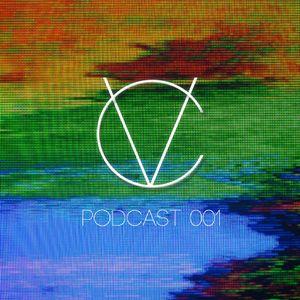 VC Podcast 001