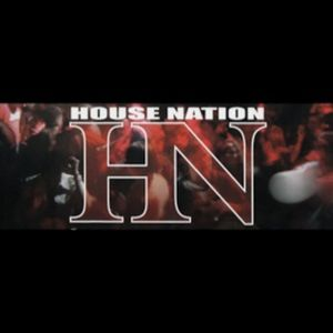 House Nation 1.21.2017