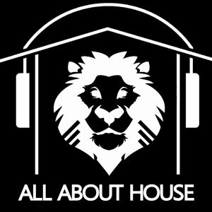 DELION - ALL ABOUT HOUSE -WITH BRIAN M - KANEFM 22-09-2012