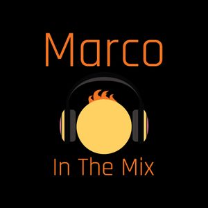 Marco In the Mix 2015-33