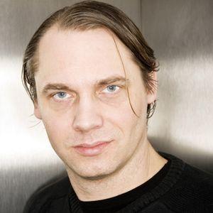 Mimmi Fristorp möter Mattias Andersson