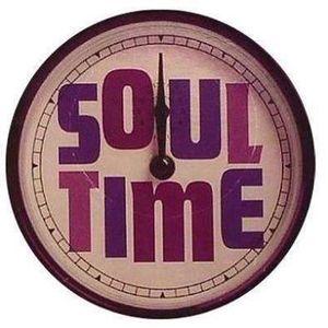 LTM loving the music n.soul chris